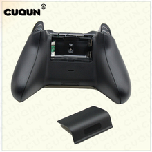 Wireless Controller Gamepad Precise Thumb Joystick Gamepad 2 4GHz Wireless Game Controller Joypad for Xbox One