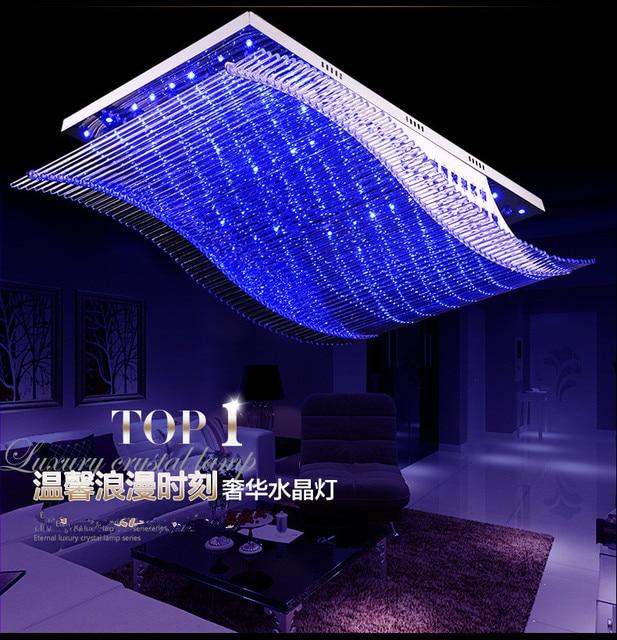 Neue Segeln Deckenleuchten Led Lampen High Power Led Deckenleuchten