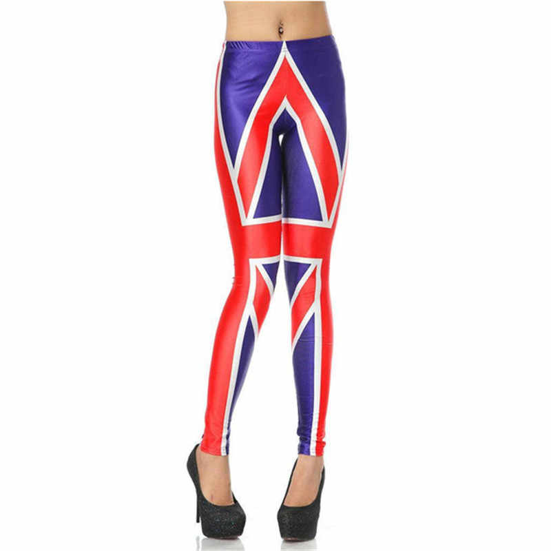 b260ba27ad882 Detail Feedback Questions about factory direct the Union Jack ...