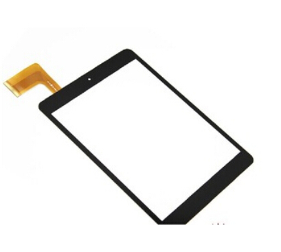 Original New 7.85 inch Explay Party 3G Tablet touch screen digitizer glass touch panel Sensor replacement Free Shipping explay для смартфона explay craft