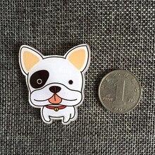 Cute Cartoon Brooch Pin