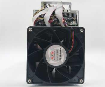 85~95%new Asic miner BTC BCC BCH WhatsMiner M3X 12TH/S Bitcoin Miner M3 miner With PSU better than Antminer s5 S9 S7 T9 E9 M3