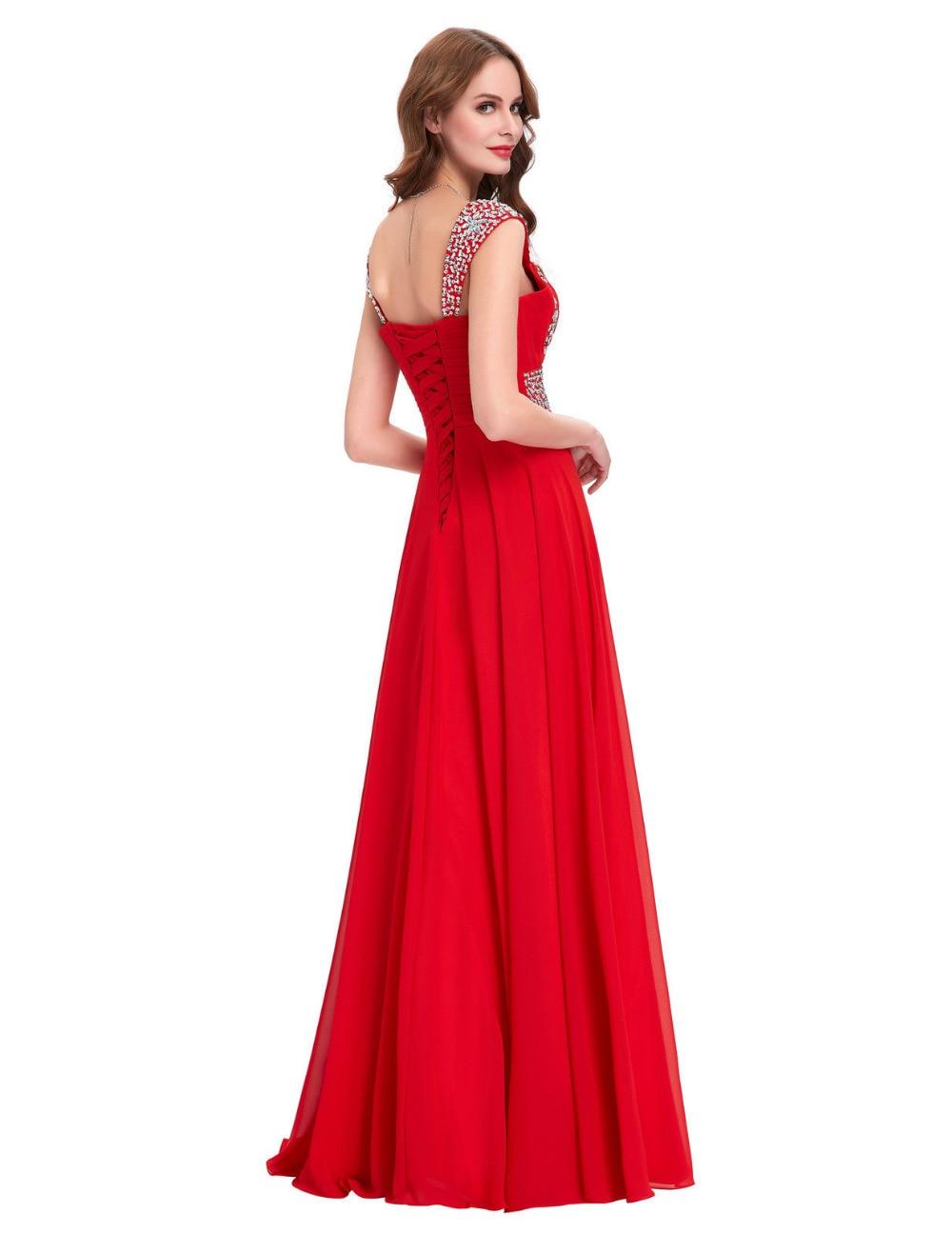 Großzügig Online Verkauf Brautjunferkleider Fotos - Hochzeit Kleid ...
