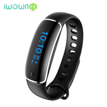 V8 Smart Wristband Fitness tracker Passometer Heart Rate Monitor Blood Pressure Notification for IOS Android Phone