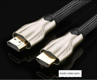 Green For Hd 102 For Hd Mi Line Hd Tv Cable 10 Meters 2 0 4k