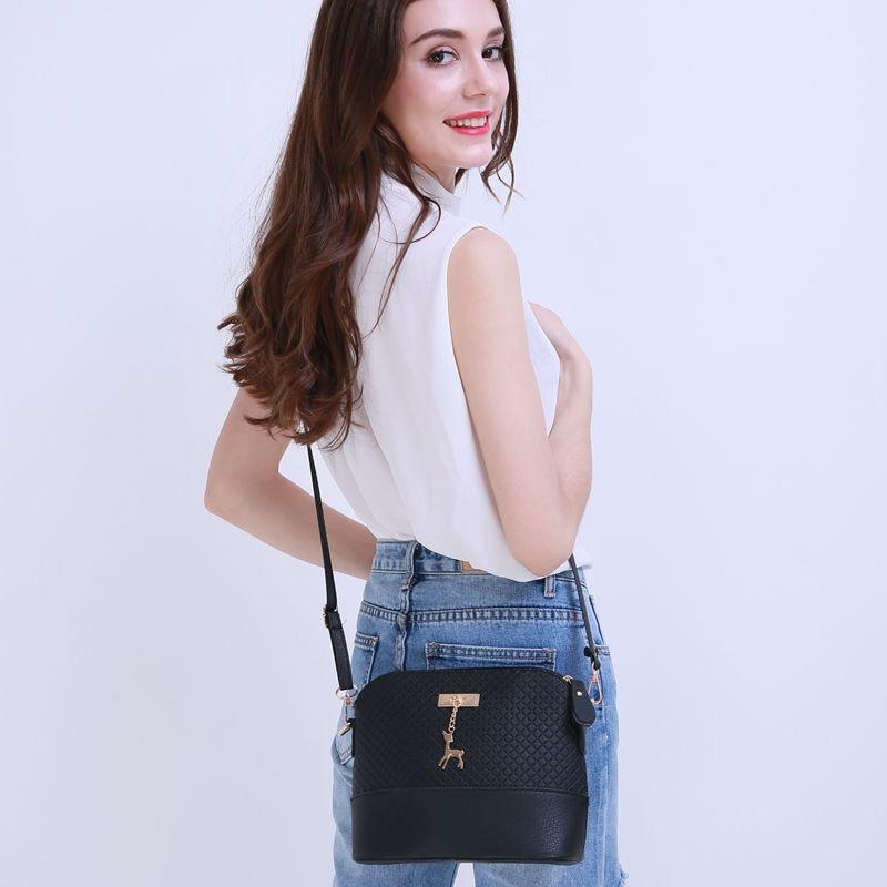 sacolas de ombro para mulheres Modelo Número : Ls571