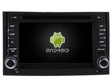 Android5.1 car dvd GPS navi for HYUNDAI H1 STAREX ILOAD 2007-2012 headunit multimedia 1080P RADIO WIFI 3G MAP camera mirror link