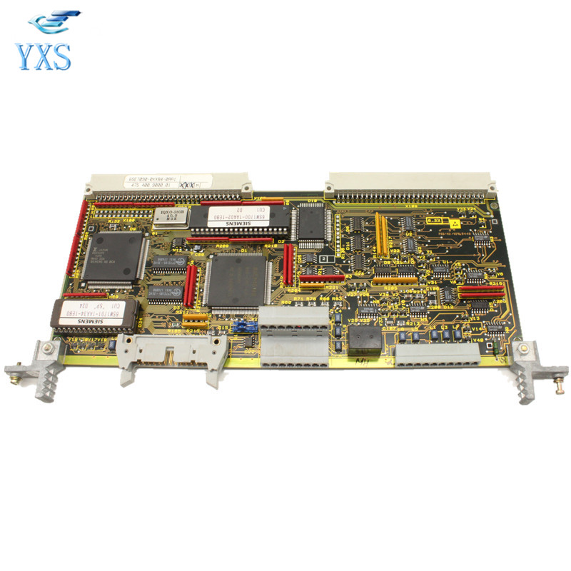 цена на 6SE7090-0XX84-0AA1 CU1 Motherboard for Inverter Power Supply