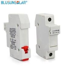 holder fuse solar promotion shop for promotional holder fuse solar 95 neon fuse box diagram  ididit fuse box