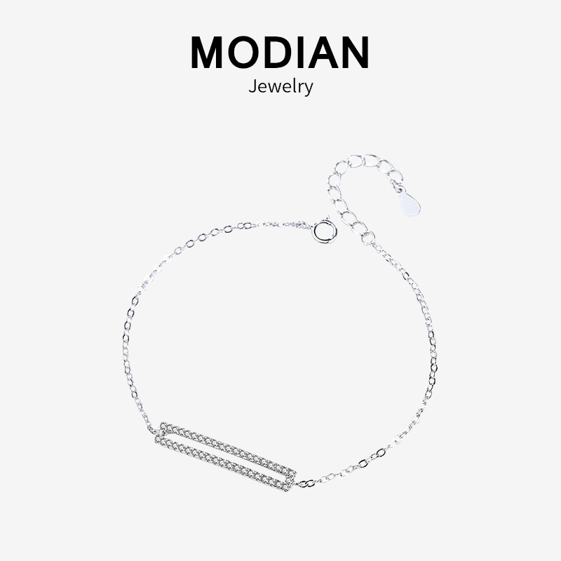 Modian Featured Deals Real...