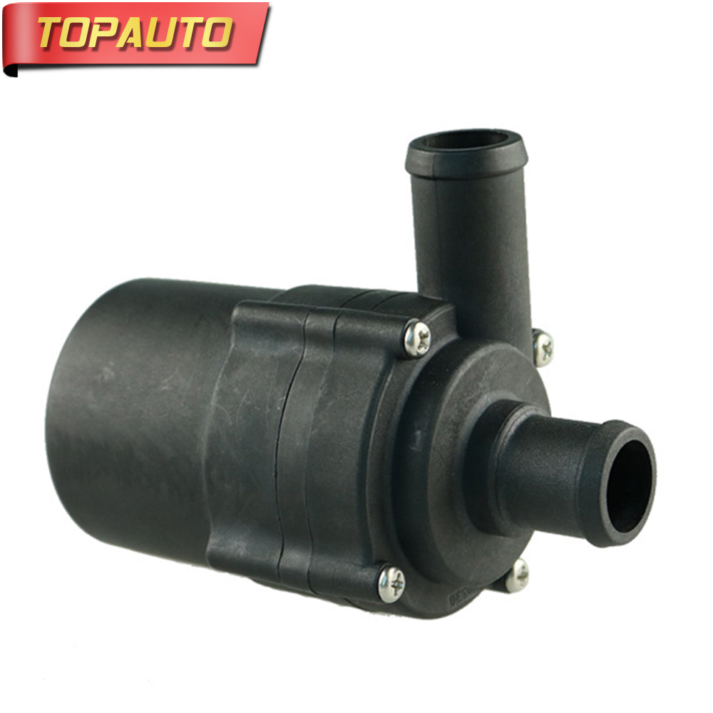 Webasto Water//Coolant Pump 12V
