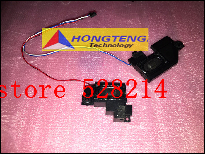 Original for Lenovo U460S speakers 100% Test ok