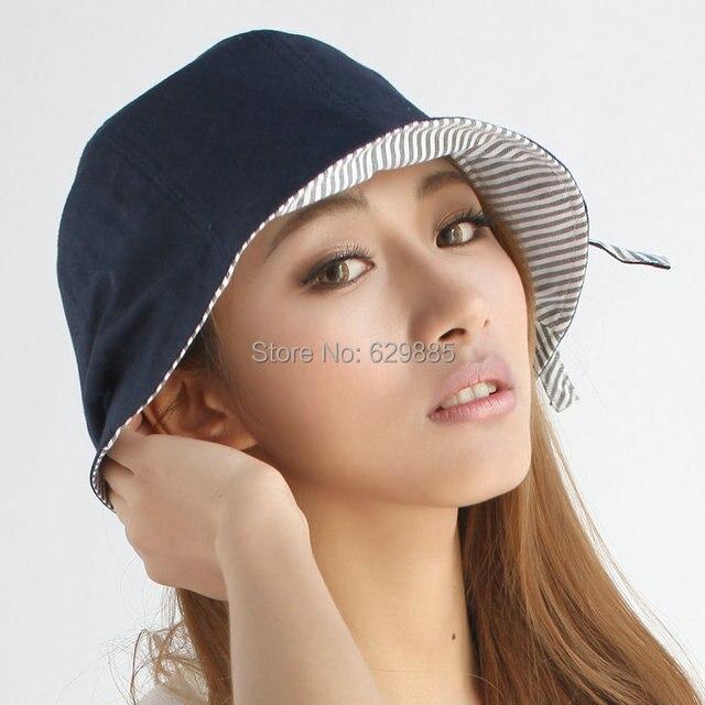 2016 Женщина Мода Небольшой классический складной нести caps торговые открытый sunbonnet Прекрасный sunhat