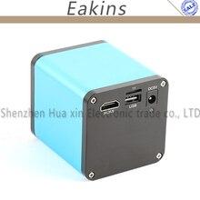 1080 P 60/FPS SONY сенсор FULL HD HDMI промышленный видео микроскоп камера + TF карта видео поддержка CS/C-Mount для телефона процессор печатная плата ремонт