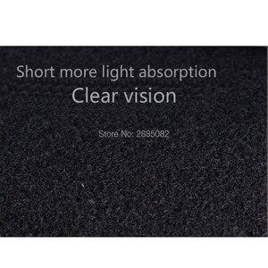 Image 4 - APPDEE Car Dashboard Cover DashMat For Lexus RX RX300 RX330 RX350 2004 2006 2007 2008 2009 Non slip Sun Shade Pad Carpet Anti UV