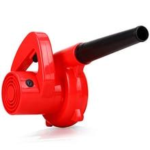 1000 W Soplador para Limpieza de Ordenadores de Mano Eléctrico de Múltiples Funciones de Alimentación de Polvo Equipo Máquinas De Limpieza Soplando Humo Dual
