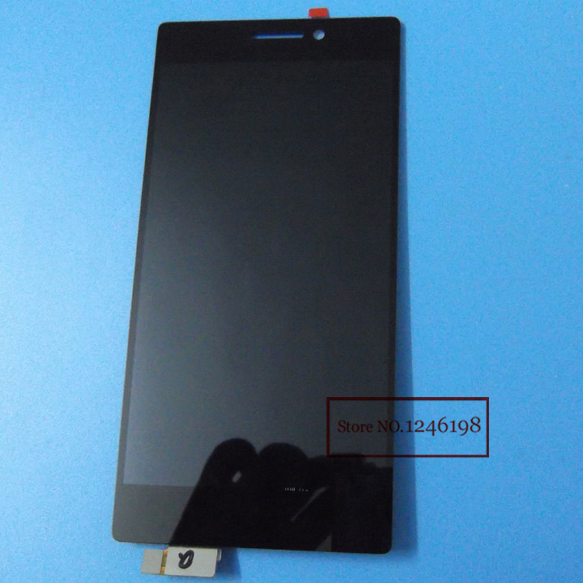 Подробнее о TOP Quality Full LCD Display Touch Digitizer Screen Assembly For Lenovo Vibe X2 Replacement Parts Free Shipping wholesale high quality black touch screen digitizer lcd display full assembly for lenovo s650 replacement parts free shipping