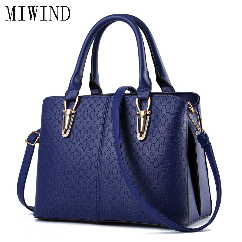 Women bag Women leather handbags New Handbag Shoulder Ladies Bag Messenger Bags Bolsa Feminina TTY504 2017 new women leather handbags fashion shell bags letter hand bag ladies tote messenger shoulder bags bolsa h30