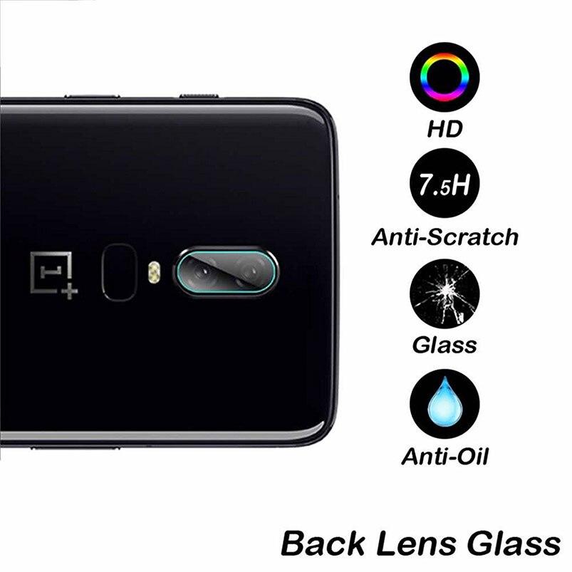 Back-Camera-Lens3-(2)