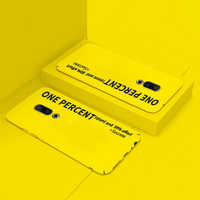 ADKO Farbe Dünne Harte PC Zurück Abdeckung Für Mei zu 15 16th Stoßfest Nette Matte Telefon Fall Für Mei zu 16 Plus 16 S 16X15 Plus