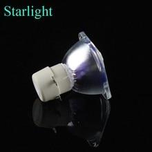 Origine EC. JDW00.001 pour ACER S1210 projecteur lampe ampoule meilleure qualité