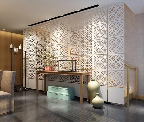 online kaufen gro handel kunststoff raumteiler vorhang aus. Black Bedroom Furniture Sets. Home Design Ideas
