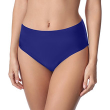 4b91b2c47 Compra blue bikini panties y disfruta del envío gratuito en ...
