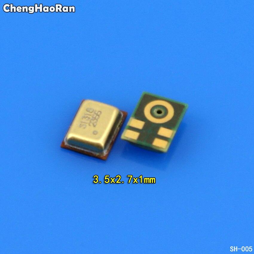 2PCS Microphone Inner MIC Receiver Speaker Repair Part For Samsung Galaxy S4 I9500 S5 I9600 S6 G925 S7 S8 Edge/Edge+ Note 3 4 5