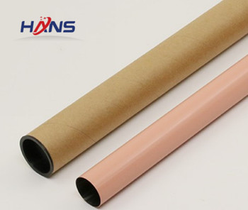 2pc. Grad A  RM1-6095-FM3 Fuser Film Sleeve CE978A C1N58A For HP CP5225 5525 M750 M775 M855 M880 885 880 Fuser Fixing Sleeve