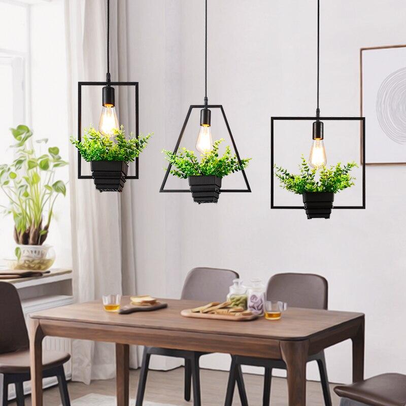 Trazos Pendant Light Modern / Pendant Lights Kitchen Restaurants Bar - Pencahayaan dalaman