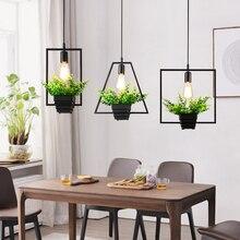 Trazos Pendant Light Modern/Pendant Lights Kitchen Restaurants Bar Decorative Home Lighting Fixture Creative Dining Room Lamp