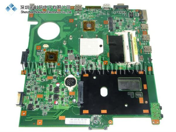 Free  Shipping Original laptop Motherboard FOR ASUS F50Z Mainboard FULL TESTED cars cars moving in stereo the best of the cars 2 lp