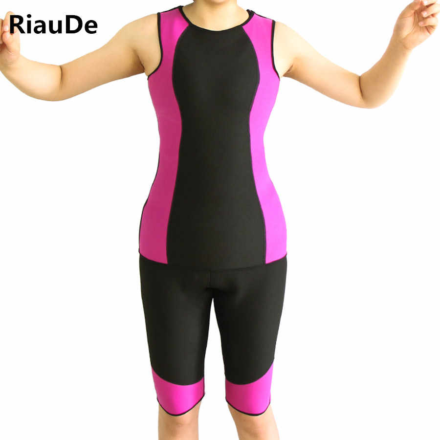 03c30bc465b Neoprene Hot Shapers Vest Waist Trainer Tummy Belly Girdle New Women Body  Shapers Slimming Waist Slim