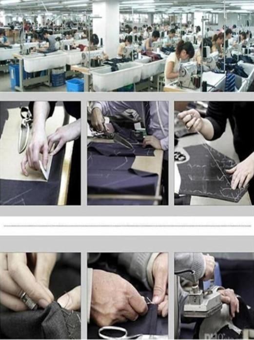 Nouvelle Style Fournir D'affaires Mode Deux veste picture Bureau Style pict Dames Costume Service Un De Robe Picture Personnalisation Femmes Décontracté Pantalon pièce 5qwxR4Rvn