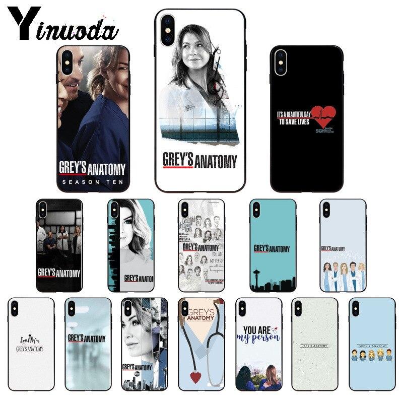 Half-wrapped Case Dedicated Yinuoda Pop Music Singer Beyonce Woman Novelty Fundas Phone Case Cover For Iphone 7plus 6s 6plus 7 8 8plus X 5 5s Case Cover Cellphones & Telecommunications