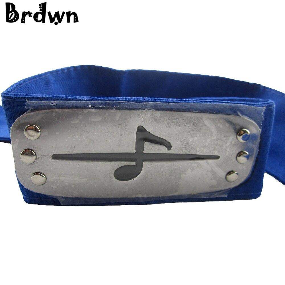 Double fin métal trigger crochet sangle bagages Snap sac métal lourd collier pet