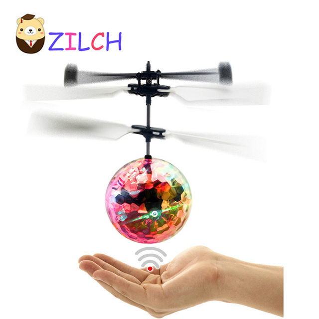 Promotion drones gopro, avis drone avec camera ebay