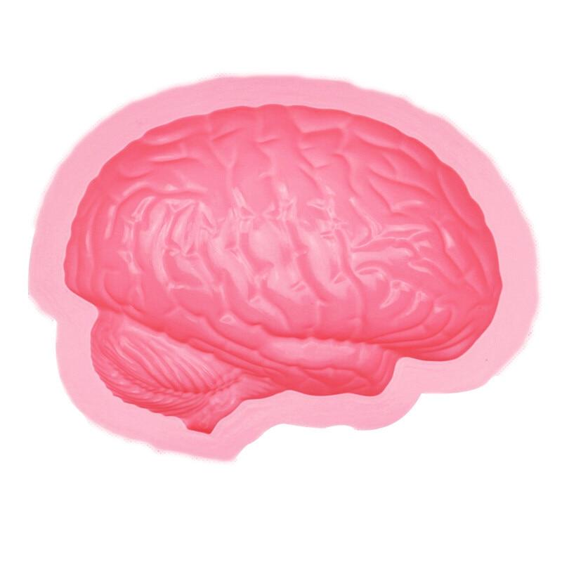 chocolade hersenen