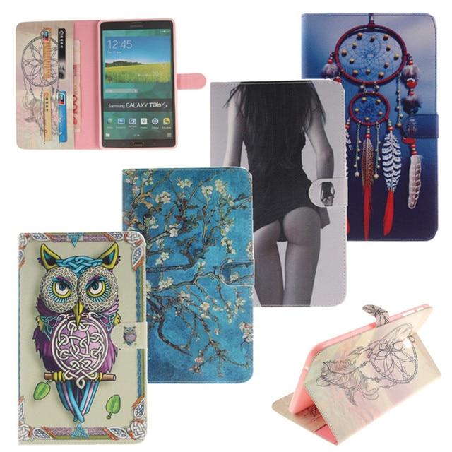 Case Cover For Samsung Galaxy Tab E 9.6 T560 SM-T560 T561 Case