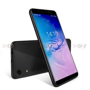 Image 3 - Mới XGODY XR 3G 5.5 Android 8.1 MT6580 Quad Core 1.3 GHz RAM 2 GB 16 GB ROM điện thoại di động 5.0MP 2500 mAh Điện Thoại Di Động