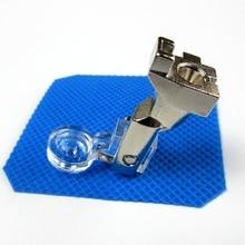 Декоративная лапка для стеганой вышивки Bernina в новом стиле