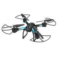 S31 RC Drone with Camera HD Long Endurance Quadcopter One Key Return RC Helicopter Optical Flow 2.4Ghz 6 Axis Gyro Dron