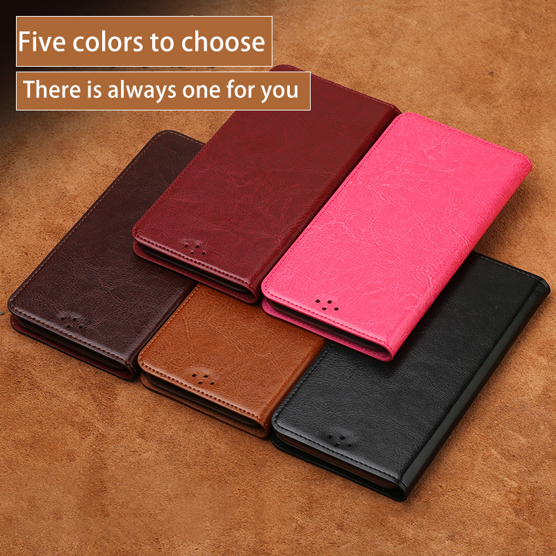 Brand plain weave Phone Case for Sony Xperia a2 Genuine Leather Case Handmade Flip mobile phone protection cover LuxuryBrand plain weave Phone Case for Sony Xperia a2 Genuine Leather Case Handmade Flip mobile phone protection cover Luxury