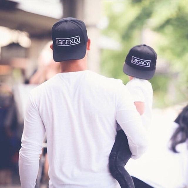 Liebe und Hip Hop Snapchat