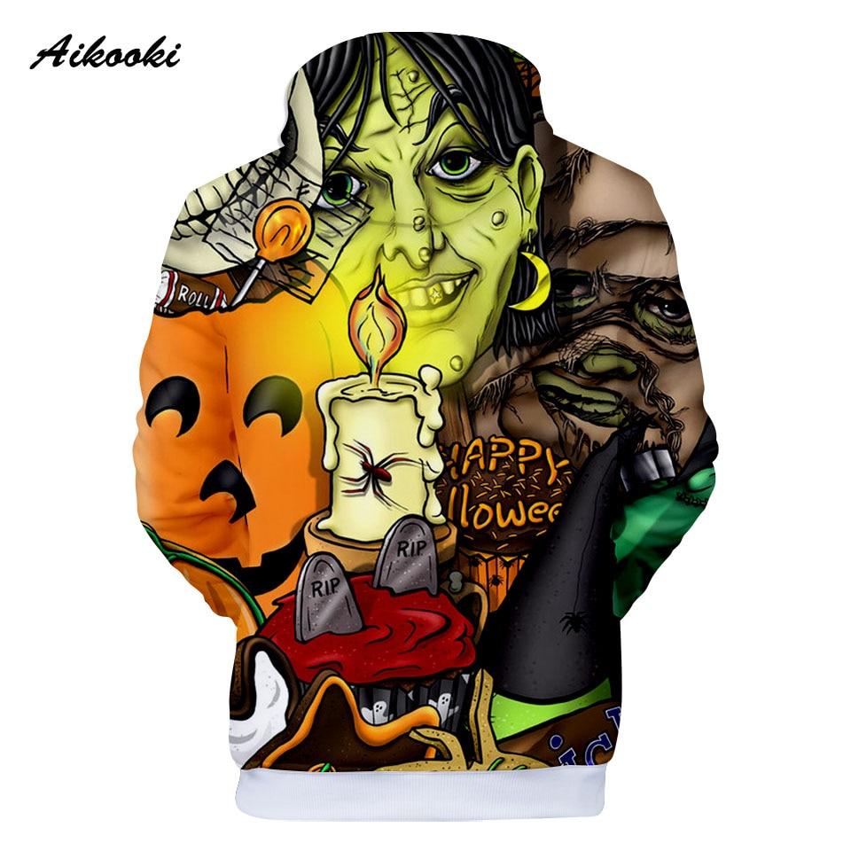 All Saints\` Day All Hallows\` Day Hallowmas Halloween (14)
