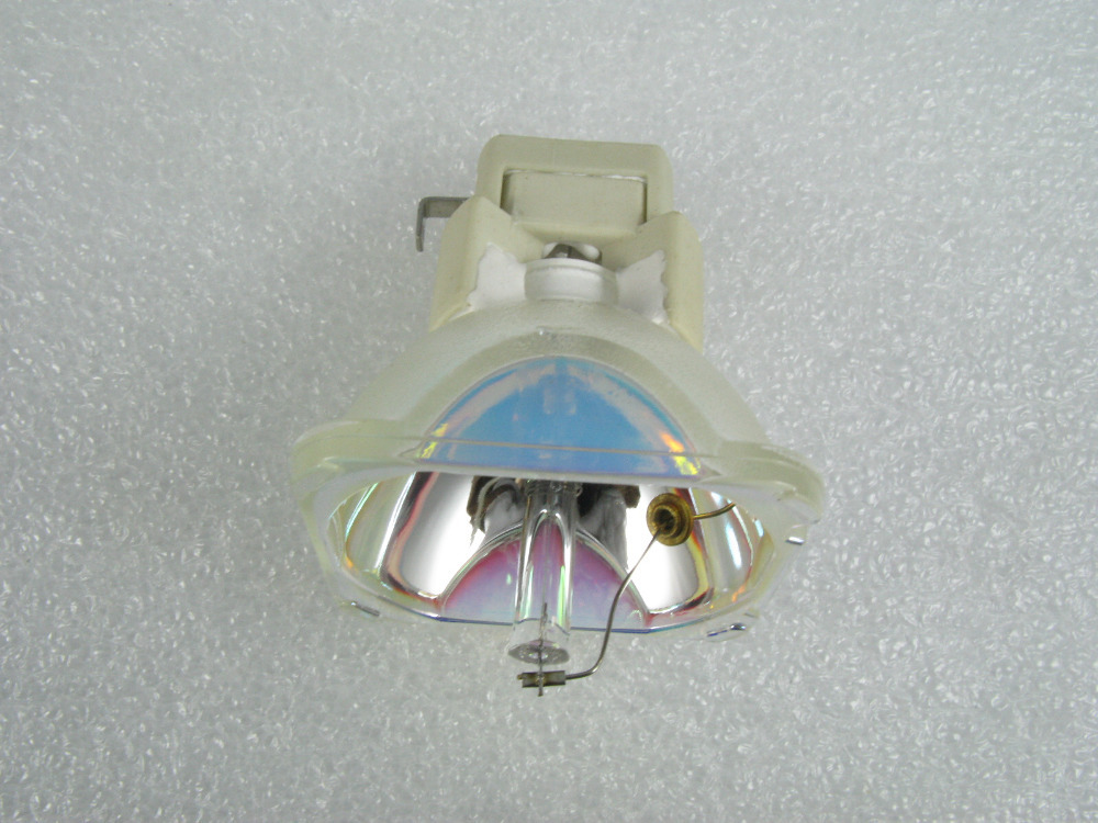 Replacement Projector Lamp Bulb SP-LAMP-058 for INFOCUS IN3114 / IN3116 / IN3194 / IN3196 Projectors free shipping replacement bare projector bulb sp lamp 058 for infocus in3114 in3110 in3116
