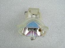Lámpara del proyector del reemplazo SP-LAMP-058 para INFOCUS IN3114 / IN3116 / IN3194 / IN3196 proyectores