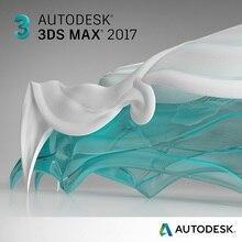 Autodesk max win для