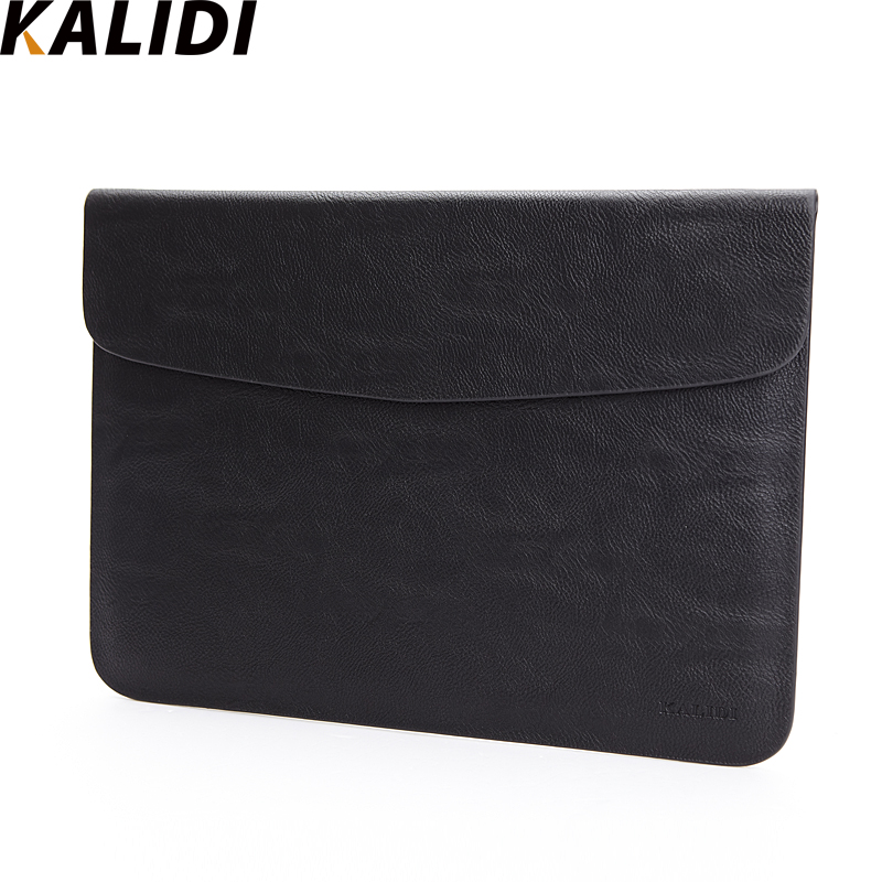 KALIDI Laptop Sleeve Bag Case Pouch Cover for 11 Inch Macbook Air 11 Macbook 11 inch Macbook Pro Retina Sony pro 11 inch