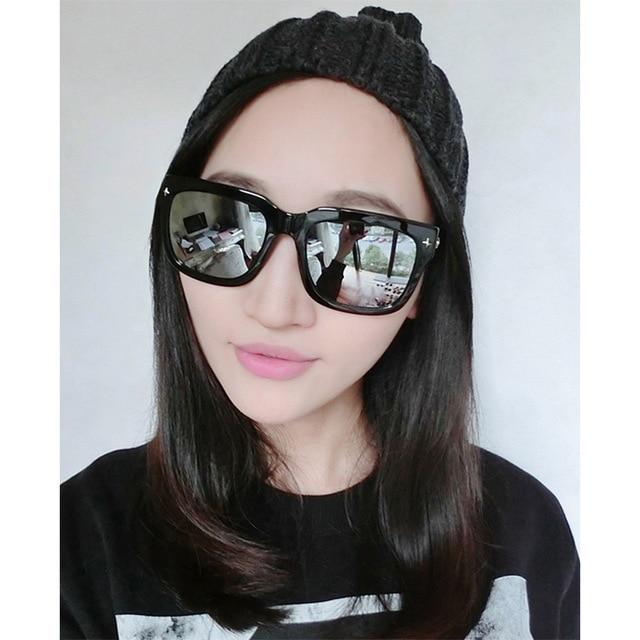buy designer sunglasses online  Aliexpress.com : Buy sunglasses uk cheap sunglasses online cheap ...